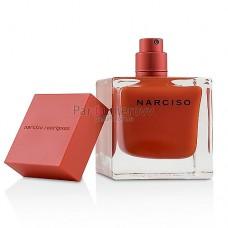 "Парфюмерная вода Narciso Rodriguez ""Narciso Eau De Parfum Rouge"", 90 ml"