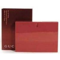 "Туалетная вода Gucci ""Rush"", 75 ml (тестер)"