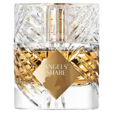 "Парфюмерная вода ""Angel's Share"", 100 ml"