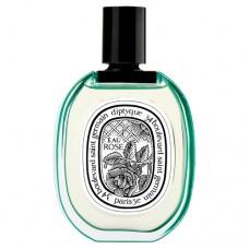 "Туалетная вода Diptyque ""Eau Rose"" Limited Edition 100 ml"