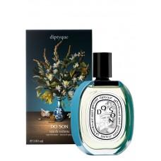 "Парфюмерная вода Diptyque ""Do Son Eau de Parfum"" Limited Edition, 75 ml"