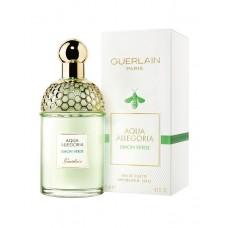 "Парфюмерная вода Guerlain ""Aqua Allegoria Limon Verde"", 75 ml"