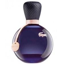 """Парфюмерная вода Lacoste """"Eau De Lacoste Sensuelle"""", 90 ml"""