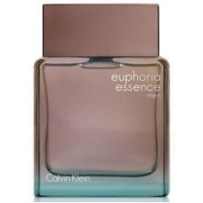 "Туалетная вода Calvin Klein ""Euphoria Essence Men "", 100 ml"