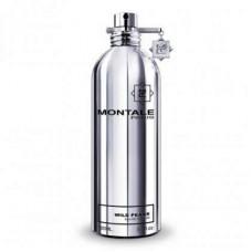 "Парфюмерная вода Montale ""Wild Pears"", 100 ml (тестер)"