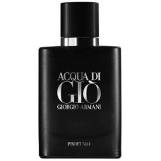 "Туалетная вода Giorgio Armani ""Acqua di Gio Profumo"", 100 ml (тестер)"
