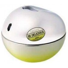 "Туалетная вода Donna Karan (DKNY) ""Be Delicious Shine"", 100 ml"