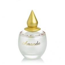 "Парфюмерная вода M.Micallef ""Ananda"", 100 ml"