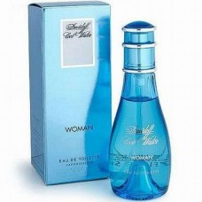 Davidoff Cool Water тестер