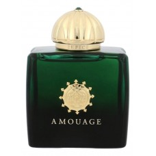 """Парфюмерная вода Amouage """"Epic For Woman"""", 100 ml"""