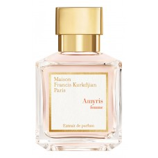 "Парфюмерная вода Maison Francis Kurkdjian ""Amyris Femme Extrait De Parfum"", 70 ml"