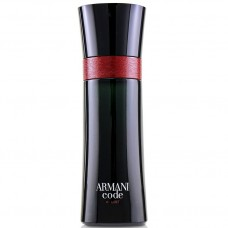 "Туалетная вода Giorgio Armani ""Armani Code A-List"", 100 ml (тестер)"