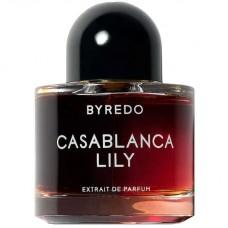"""Парфюмерная вода Byredo """"Casablanca Lily"""", 100 ml"""