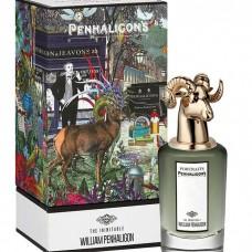 Парфюмерная вода Penhaligon's William Penhaligon 75 ml