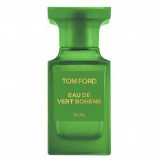 Парфюмерная вода Tom Ford Eau de Vert Boheme 50 ml