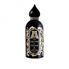 Парфюмерная вода Attar collection The Queen of Sheba , 100 ml