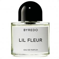 "Парфюмерная вода Byredo ""Lil Fleur"", 100 ml"