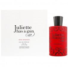 Парфюмерная вода Juliette Has A Gun Mad Madame, 100 ml