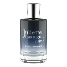 """Парфюмерная вода Juliette Has A Gun """"Musc Invisible"""", 100 ml"""
