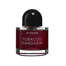 """Парфюмерная вода Byredo """"Tobacco Mandarin, 50 ml"""