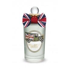 Парфюмерная вода Penhaligon's Brilliantly British, 100 ml