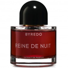 Парфюмерная вода Byredo Reine de Nuit, 100 ml
