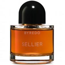 Парфюмерная вода Byredo Sellier, 100 ml