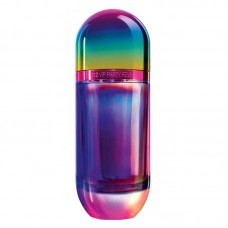 "Туалетная вода Carolina Herrera ""212 VIP Party Fever"", 80 ml (тестер)"