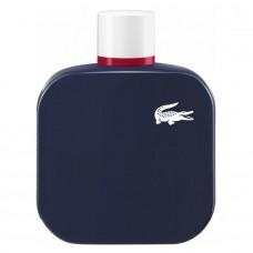 """Туалетная вода Lacoste """"Eau De Lacoste L.12.12 Pour Lui French Panache"""", 100 ml (тестер)"""