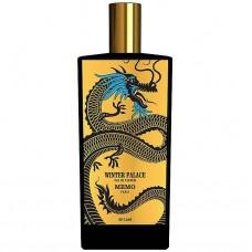 "Парфюмерная вода Memo ""Winter Palace"", 75 ml"