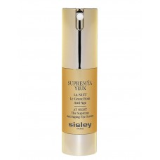 Сыворотка Sisley Supremya Yeux La Nuit Le Grand Soin Anti Age