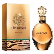 """Парфюмерная вода Roberto Cavalli """"Eau de Parfum"""", 75 ml"""