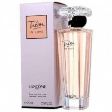 "Туалетная вода Lancome ""Tresor in Love"", 75 ml (тестер)"