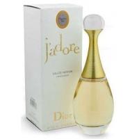 """Парфюмерная вода Christian Dior """"JAdore"""", 100 ml (тестер)"""