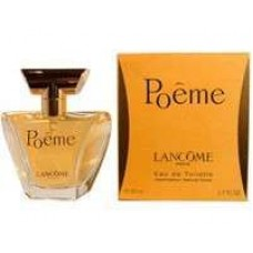 "Парфюмерная вода Lancome ""Poeme"", 100 ml"