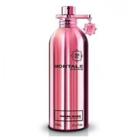 "Парфюмерная вода Montale ""Roses Musk"", 100 ml"