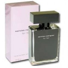 "Туалетная вода Narciso Rodriguez ""For Her"", 100 ml (тестер)"