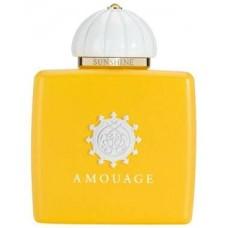 "Парфюмерная вода Amouage ""Sunshine"", 100 ml"