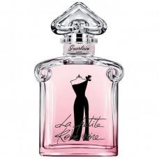 """Парфюмерная вода Guerlain """"La Petite Robe Noire Couture"""", 100 ml"""