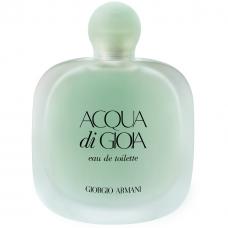 "Туалетная вода Giorgio Armani ""Acqua di Gioia Eau de Toilette"", 100 ml"