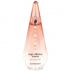 Givenchy Ange Ou Demon Le Secret (2014)