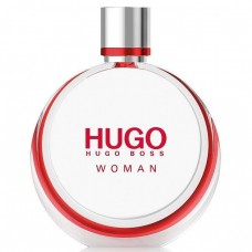 "Парфюмерная вода Hugo Boss ""Hugo Woman Eau de Parfum"", 75 ml"