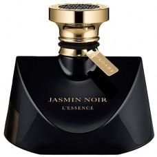 "Парфюмерная вода Bvlgari ""Jasmin Noir L`Essence"", 100 ml (тестер)"