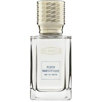 "Парфюмерная вода Ex Nihilo ""Fleur Narcotique"", 100 ml (Luxe)"