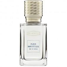 "Парфюмерная вода Ex Nihilo ""Fleur Narcotique"", 100 ml (тестер)"