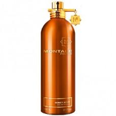 "Парфюмерная вода Montale ""Honey Aoud"", 100 ml"