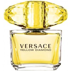 "Туалетная вода Versace ""Yellow Diamond"", 90 ml (тестер)"