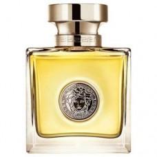 """Парфюмерная вода Versace """"Versace"""", 100 ml (тестер)"""