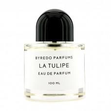 """Парфюмерная вода Byredo """"La Tulipe"""", 100 ml (Luxe)"""