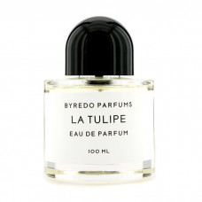 "Парфюмерная вода Byredo ""La Tulipe"", 100 ml"
